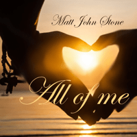 I See Fire (Single Movie Theme) Matt John Stone & Ed Shee