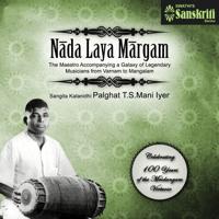 Vatapiganapatim - Hamsadwani - Adi (feat. Lalgudi G. Jayaraman & Srimati Brahmanandam) Palghat T.S. Mani Iyer MP3