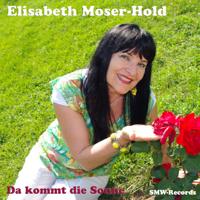 Da kommt die Sonne (Remix) Elisabeth Moser & HOLD MP3