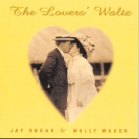 Chosen Challe Mazel Tov Jay Ungar & Molly Mason MP3