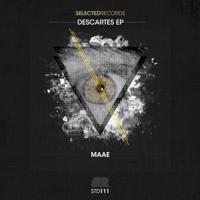 Descartes Maae MP3