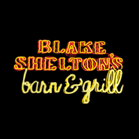 Some Beach Blake Shelton song