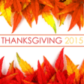 Free Download Thanksgiving Songs Surrounded by Friends and Family Mp3