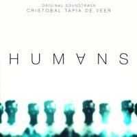Synthetic Humans: Genesis Cristobal Tapia De Veer