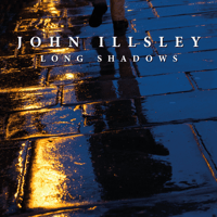 Close to the Edge John Illsley
