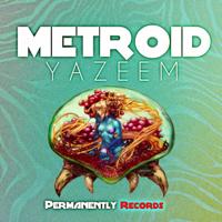 Metroid Yazeem