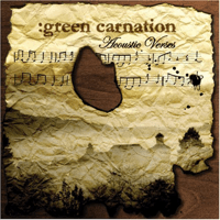 Maybe? Green Carnation MP3