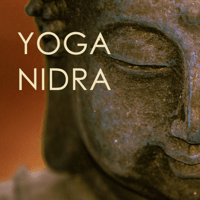 Awake & Asleep Yoga Nidra MP3