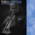 Free Download Terell Strafford Smada Mp3