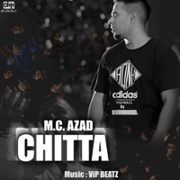Chitta MC Azad MP3