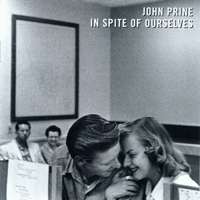 Til a Tear Becomes a Rose John Prine