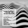 Free Download Raffaele Rizzi Break Point Mp3