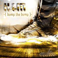 Beans Of Light (K.i.M Remix) Earthling