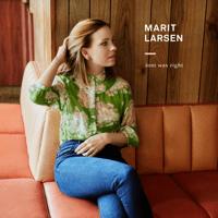 Morgan, I Might Marit Larsen