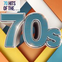 Breezin' George Benson MP3