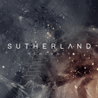 Remember Sutherland