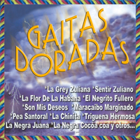 La Negra Cocoa Coa Gran Coquivacoa