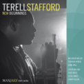Free Download Terell Stafford Soft Winds Mp3