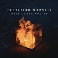 Unstoppable God Elevation Worship