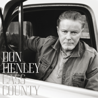 That Old Flame (feat. Martina McBride) Don Henley