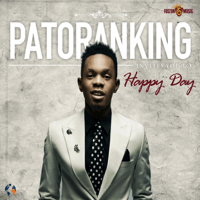 Happy Day Patoranking