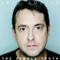 Free Download Jeff Austin Fiddling Around Mp3