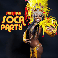 Virgin Soca MV MP3