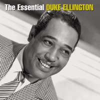 Jeep's Blues Duke Ellington