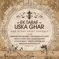 Ek Taraf Uska Ghar Pankaj Udhas MP3
