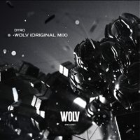 Wolv Dyro