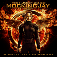 The Hanging Tree (feat. Jennifer Lawrence) James Newton Howard MP3