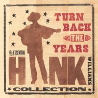 Lovesick Blues (Single Version) Hank Williams MP3