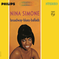 Don't Let Me Be Misunderstood Nina Simone
