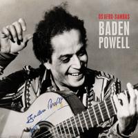 Canto de Ossanha Baden Powell & Quarteto Em Cy song