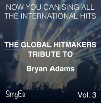 When You're Gone (Version) The Global Hitmakers