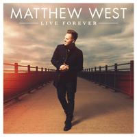 Grace Wins Matthew West MP3