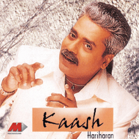 Kaash Hariharan MP3