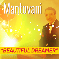 Largo Mantovani MP3