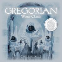 Hallelujah Gregorian