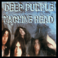 Smoke on the Water (Remastered) Deep Purple MP3