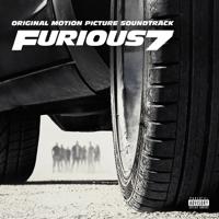 See You Again (feat. Charlie Puth) Wiz Khalifa MP3