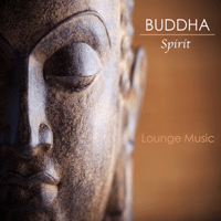 Nirvana Lounge Buddha Spirit Ibiza Chillout Lounge Bar Music Dj