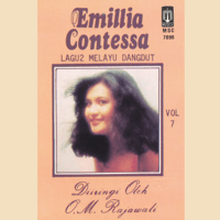 Terajana Emillia Contessa MP3