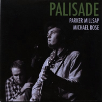 Sticks & Stones (feat. Michael Rose) Parker Millsap