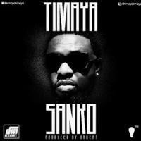 Sanko Timaya