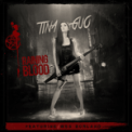 Free Download Tina Guo Raining Blood (feat. Wes Borland) Mp3