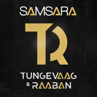 Samsara Tungevaag & Raaban MP3
