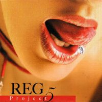 Min Gheir Leh The REG Project