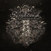 Alpenglow Nightwish MP3
