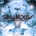 Free Download Stan Kolev Butterflies Mp3